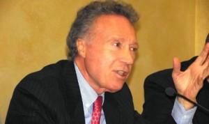 Giulio Borrelli