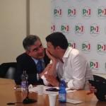 L'Abruzzo perde la poltrona