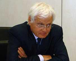 Giancarlo Silveri