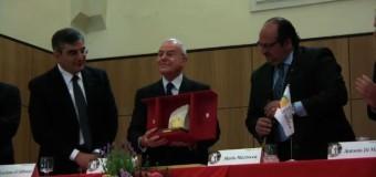 Flaiano di Letta e di governo