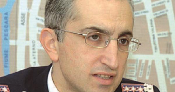 Ernesto Grippo