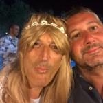 Abruzzo sviluppo, che parrucco!