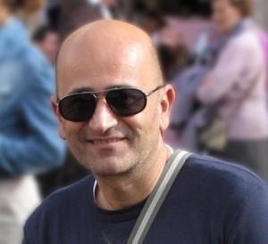 Rocco Micucci