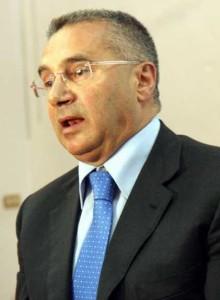 Tommaso Ginoble