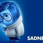 Tristezza non andare via
