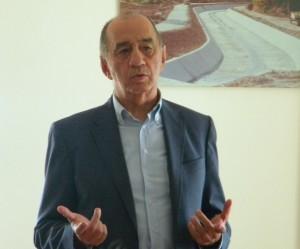 Giampiero Leombroni