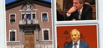 F.lli Di Pangrazio, casa e bottega