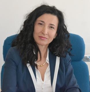 Letizia Marinelli