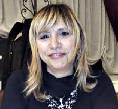 Patrizia Masciovecchio
