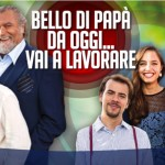 Viva Taranto