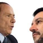 Meno male che Silvio non c'è