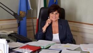Maria Giulia Picchione