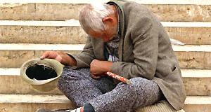 Abruzzo, cresce la povertà