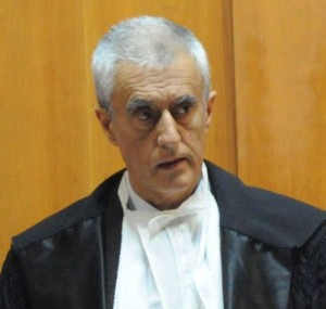 Giuseppe Cassano