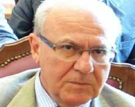 Federico De Siervo