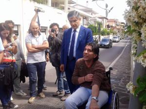 Claudio Ferrante