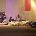 Povertà, maneggiare con cura