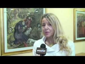 Paola Di Salvatore