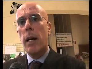 Antonello Maraldo