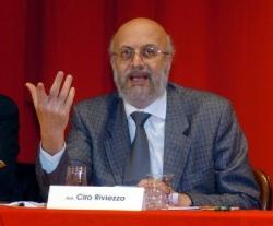 Ciro Riviezzo
