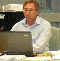 Giancarlo Pavone