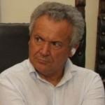 Commissario mio di-Letto