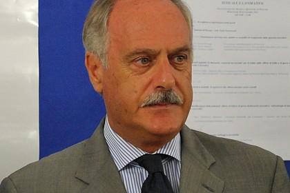 Paolo Passamonti