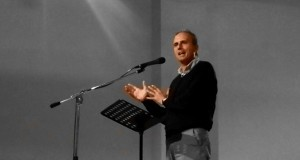 L'avvocato Valerio Speziale
