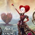 Alice come NIbali