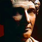 Tutte pazze per Ovidio