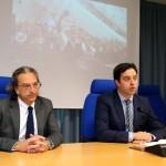 Abruzzo sviluppo superstar