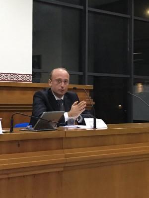 Giovanni Savini