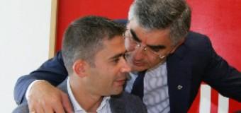 Anche il governo boccia l'Abruzzo