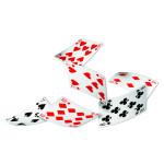 Il mazzo di carte
