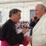 Se a tuonare sono i vescovi