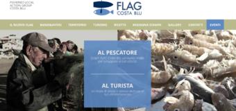 Flag, che figura di pesce