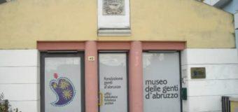 Il museo e i fondi spariti