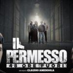Pescara, la diva noir