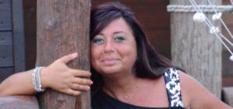 Barbara torna a Rete8: licenziamento illegittimo