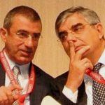 Dottorati & privilegi, dopo la Regione anche Pescara
