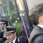 Renzi, pasticcini & polemiche
