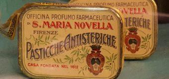 Pasticche antisteriche per tutti