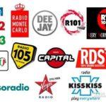 La radio che verrà