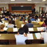 Università, 8 schiaffi all'Abruzzo