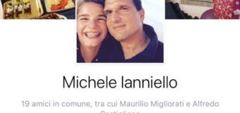 O pe' la Majella