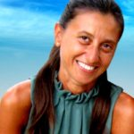Monia, 30 anni all'assassino