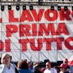 Eurostat: l'Abruzzo pecora nera