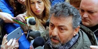 Papà Feniello, il colpevole