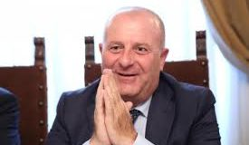 Il rettore: appelli assicurati all'Unidav