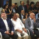 Sorpresa: Martino incorona Di Stefano